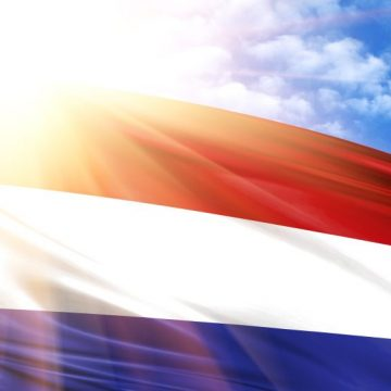 Online Poker is Now Legal in the Netherlands